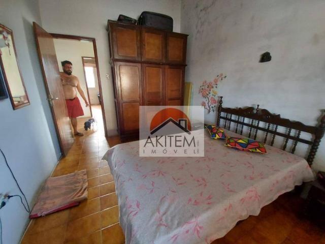 Casa com 3 dormitórios, 193 m² - venda por R$ 325.000,01 ou aluguel por R$ 1.620,00/mês -  - Foto 12