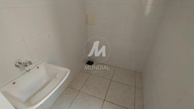 Apartamento para alugar com 2 dormitórios em Jd botanico, Ribeirao preto cod:62012 - Foto 5