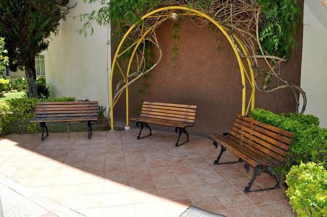 Apartamento para alugar com 2 dormitórios em Trindade, Florianópolis cod:5191 - Foto 9