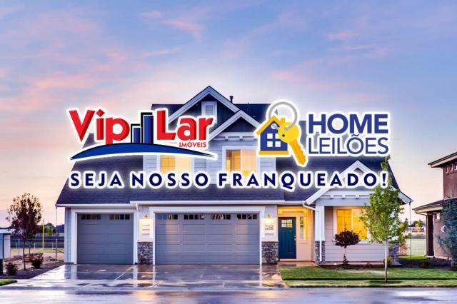 Casa à venda com 1 dormitórios cod:42986 - Foto 6