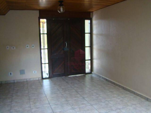 Apartamento com 3 quartos - Maringá/PR - Foto 7