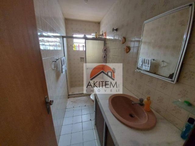 Casa com 3 dormitórios, 193 m² - venda por R$ 325.000,01 ou aluguel por R$ 1.620,00/mês -  - Foto 19