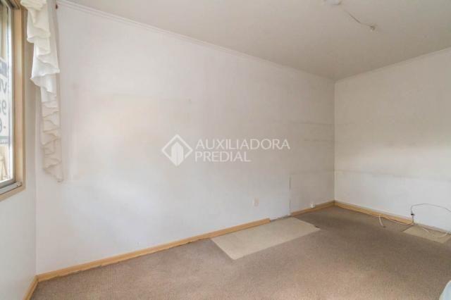 Apartamento para alugar com 3 dormitórios em São joão, Porto alegre cod:328407 - Foto 14