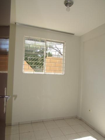 Apartamento para alugar com 3 dormitórios cod:01618.001 - Foto 6