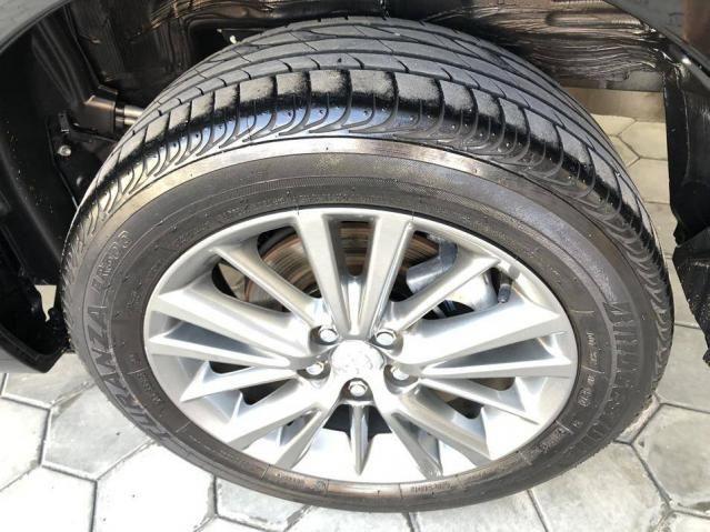 Toyota Corolla GLi Upper 1.8 Flex Automático 2018 (Lindo!) Veja as Fotos! - Foto 13