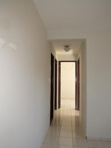 Apartamento para alugar com 3 dormitórios cod:01618.001 - Foto 3