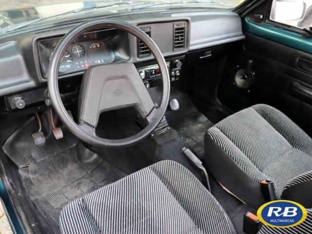 Chevrolet Chevette L 1.6 - Foto 7