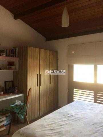 Prédio à venda, 250 m² por R$ 4.400.000,00 - Praia do Forte - Mata de São João/BA - Foto 20