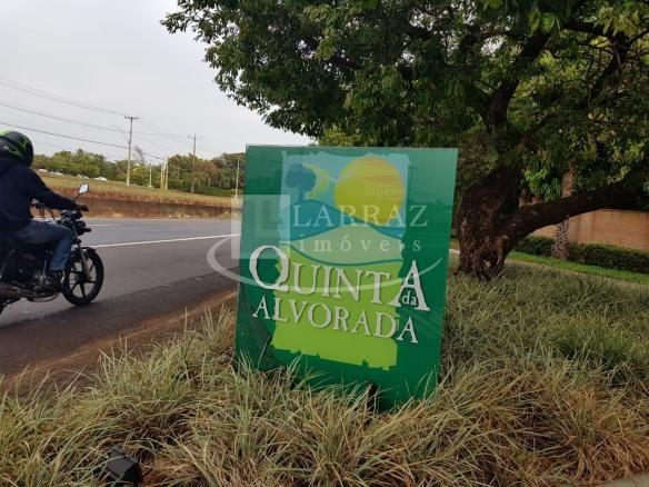Linda casa nova para venda no charmoso condomínio de chácaras Quinta da Alvorada, excelent - Foto 3