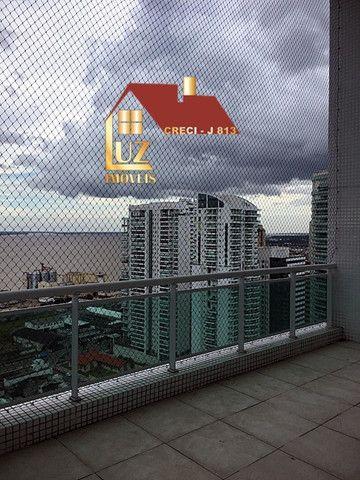 Imobiliaria Luz Imoveis Vende: Cobertura Ed. 395 Place - Foto 11