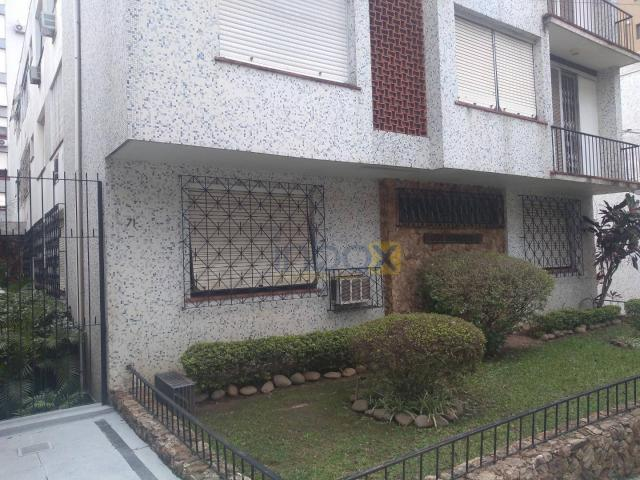 Apartamento 3 Dormitórios Bairro Rio Branco - Foto 14