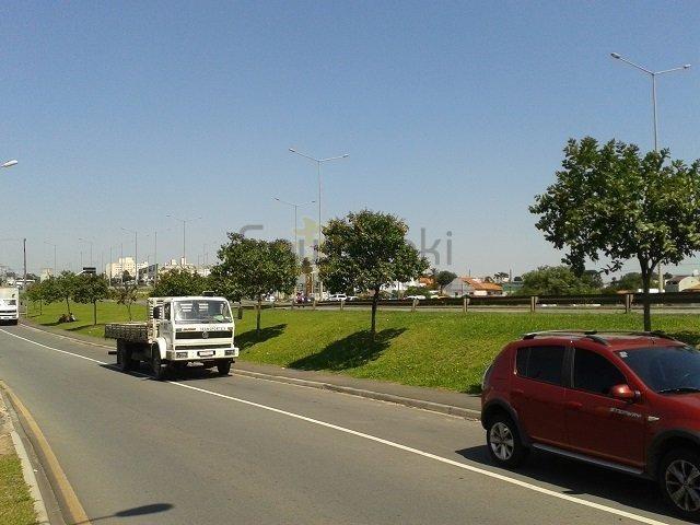 Terreno para Venda em Xaxim Curitiba-PR - Foto 11