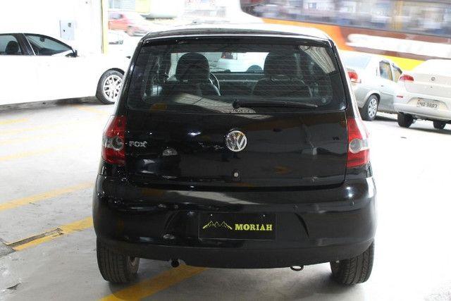 Volkswagen Fox Flex 1.0 - Foto 5