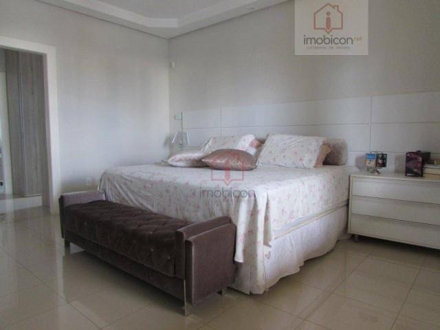 Casa Residencial à venda, Candeias, Vitória da Conquista - . - Foto 20