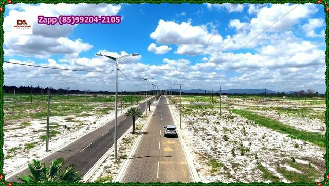 Loteamento Terras Horizonte!!! - Foto 15