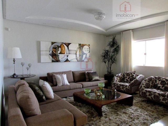 Casa Residencial à venda, Candeias, Vitória da Conquista - . - Foto 3