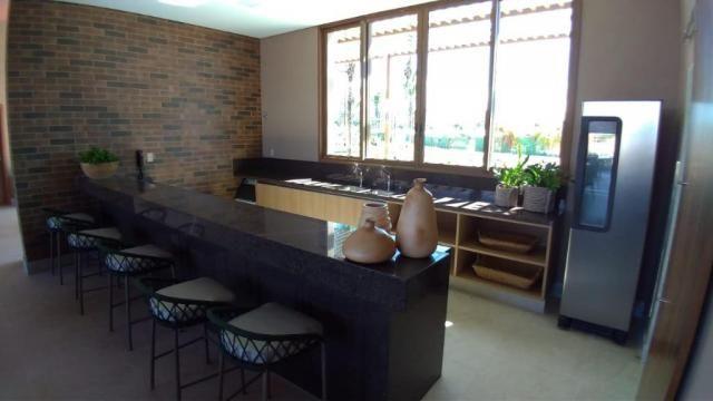 Terreno à venda, 450 m² por R$ 300.000 - Sauipe - Foto 12