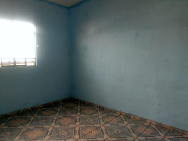 Casa para alugar com 3 dormitórios em Cruzeiro, Alterosa cod:CA00529 - Foto 6