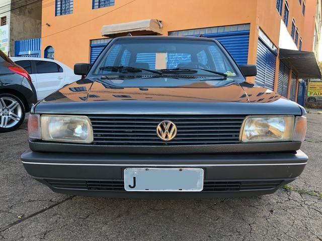 VW PARATI 1.6 ap CL 94/94 top - Foto 4