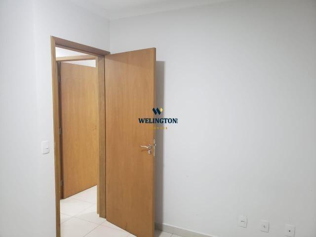 Apartamento na Chácara Colorado - Foto 16