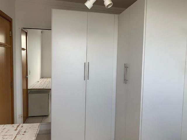Apartamento 2 quartos no Anita - Foto 11