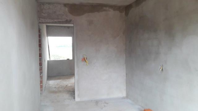 Casa em construção no Florais com opção de porão - Foto 5