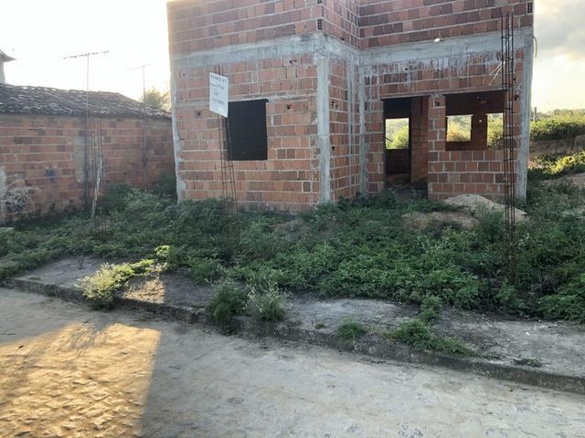 Terreno lote Ipiau - Foto 4