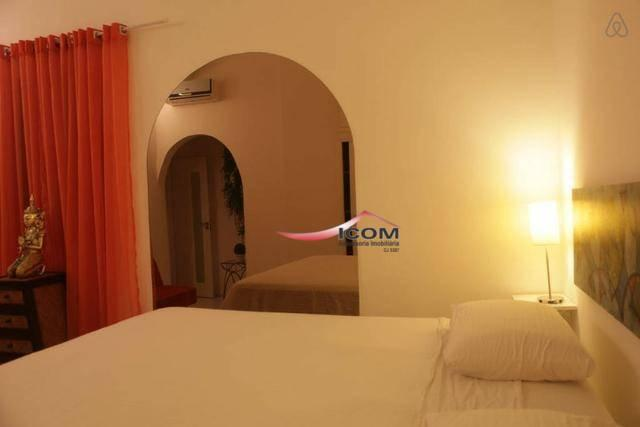 Apartamento para alugar, 160 m² por R$ 8.000,00/mês - Ipanema - Rio de Janeiro/RJ - Foto 11