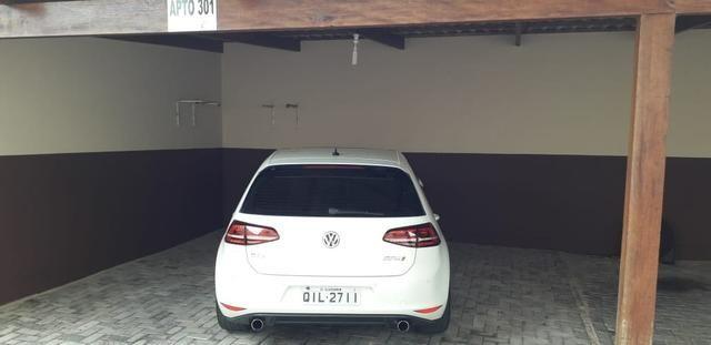 Vendo Apartamento em Guaramirim - Foto 19