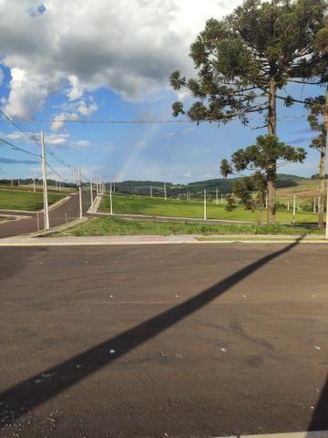 Terreno Grande Efapi 360m² plano - Foto 2