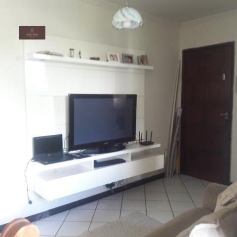 Apartamento, Mata Escura, Salvador-BA - Foto 17