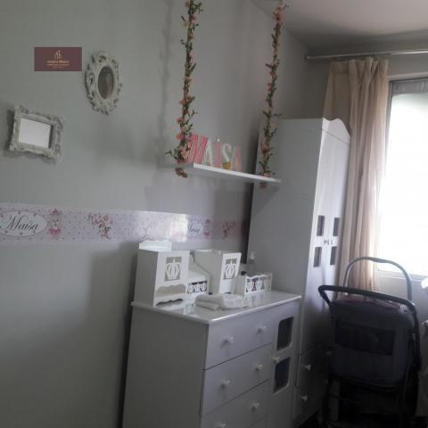 Apartamento, Mata Escura, Salvador-BA - Foto 11