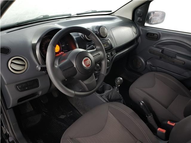 Fiat Uno 1.4 evo way 8v flex 4p manual - Foto 9