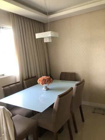 Apartamento Cordeiros - Foto 4