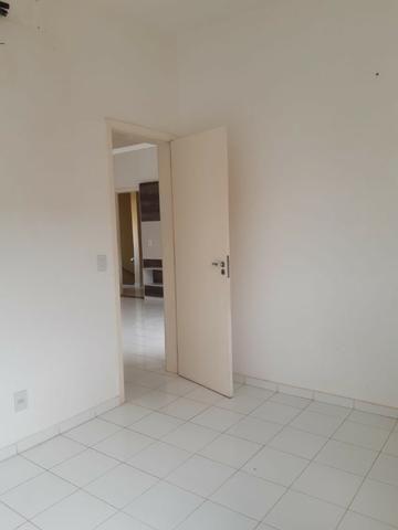 Oportunidade apartamento 55 mil transferencia 2 quartos - Foto 9