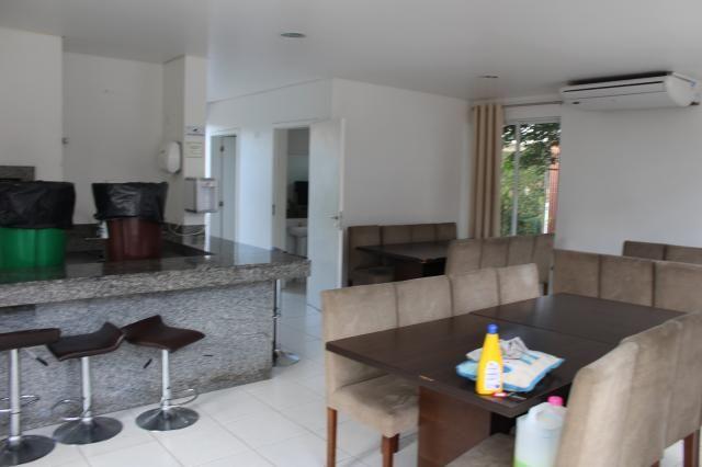 Loteamento/condomínio à venda em Pinheirinho, Curitiba cod:TE0197 - Foto 18