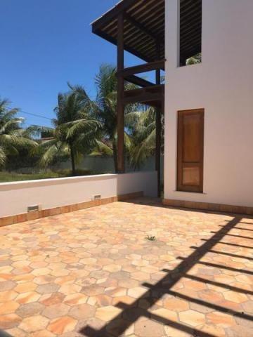 Casa para Locação em Lauro de Freitas, Estrada do Coco, 2 dormitórios, 1 suíte, 2 banheiro - Foto 6