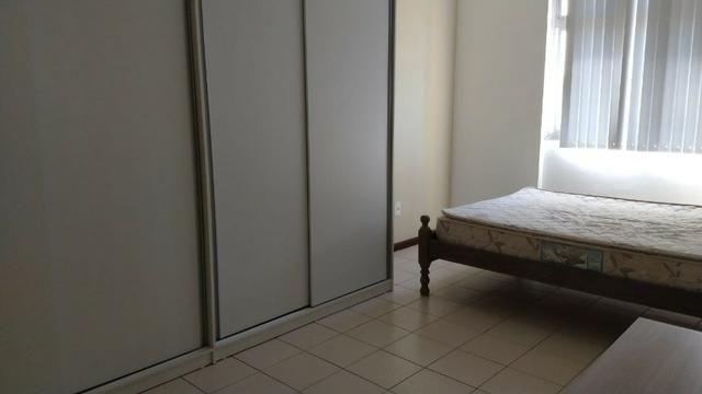 Estupendo Ap. p/ locação ou venda, bairro Recreio, Vitória da Conquista - BA - Foto 5