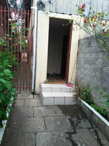 Casa - ótima localização para locação - Foto 4