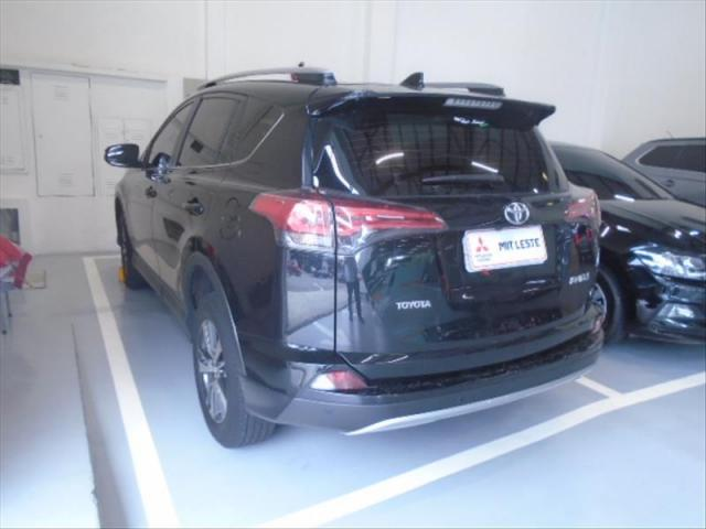 Toyota Rav4 2.0 Top 4x2 16v - Foto 5