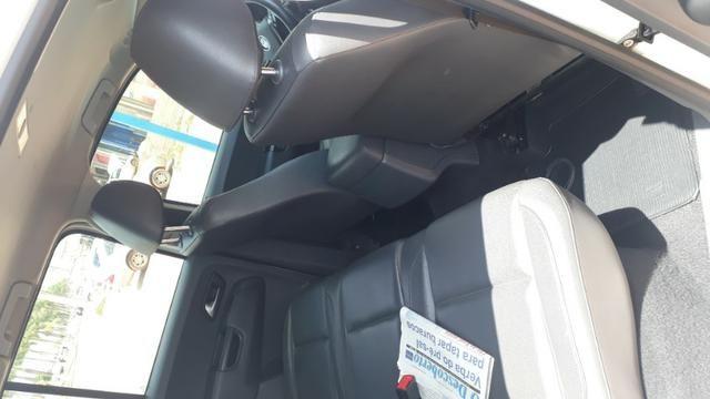 Vendo vw Volkswagen Amarok - Foto 6