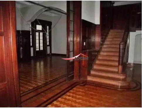 Casa com 15 dormitórios para alugar, 1360 m² por R$ 23.000,00/mês - Glória - Rio de Janeir - Foto 6