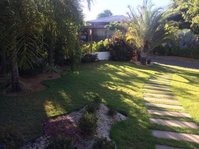 Casa para Locação em Lauro de Freitas, Estrada do Coco, 4 dormitórios, 4 suítes, 2 banheir - Foto 4