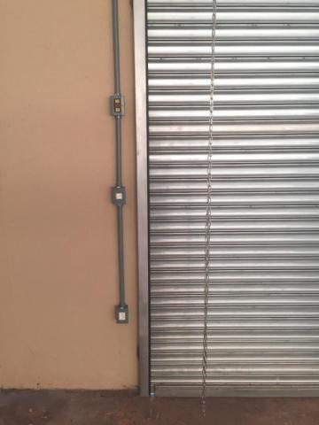 Galpão/depósito/armazém para alugar em Residencial vereda dos buritis, Goiânia cod:GD2932 - Foto 18