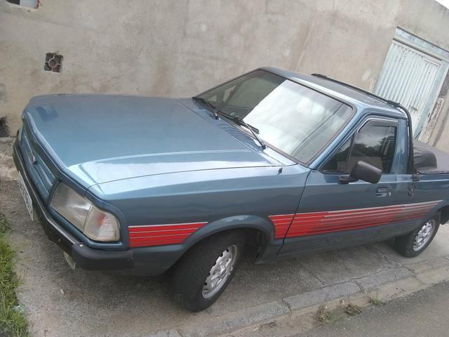Tenho 2 carros para venda. leia o anúncio - Foto 17