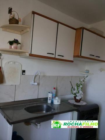 Apartamento, Centro, Luís Correia-PI - Foto 7