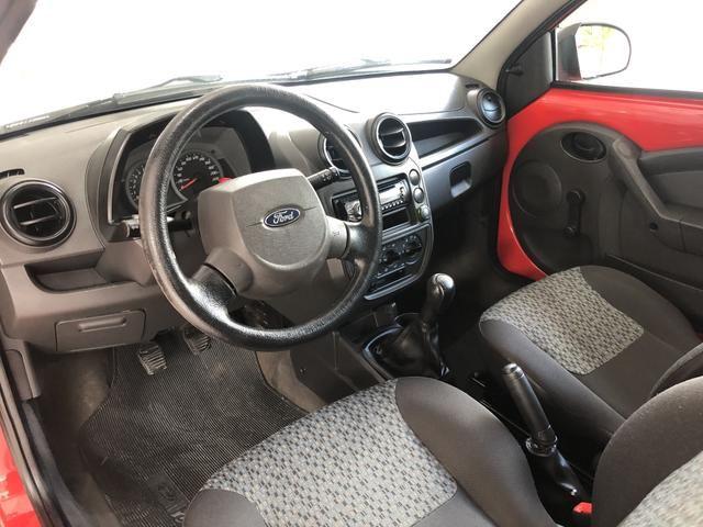 Ford Ka 2013 , único dono, excelente estado - Foto 7