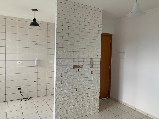 Apartamento 2 quartos no Anita - Foto 7