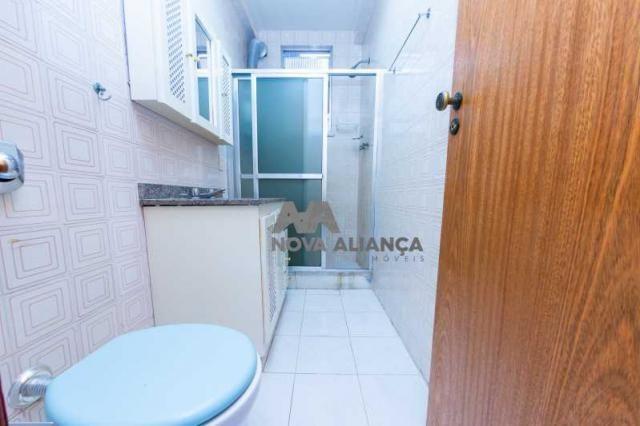 Apartamento à venda com 3 dormitórios em Copacabana, Rio de janeiro cod:NCAP31494 - Foto 10
