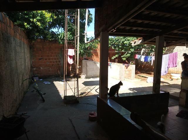 2 casas no lote - Foto 8